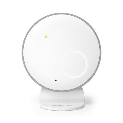 AC110 Sound Monitor