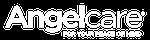 Anhgelcare logo